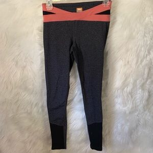 Lucy {power-max} Pink Athletic Pants